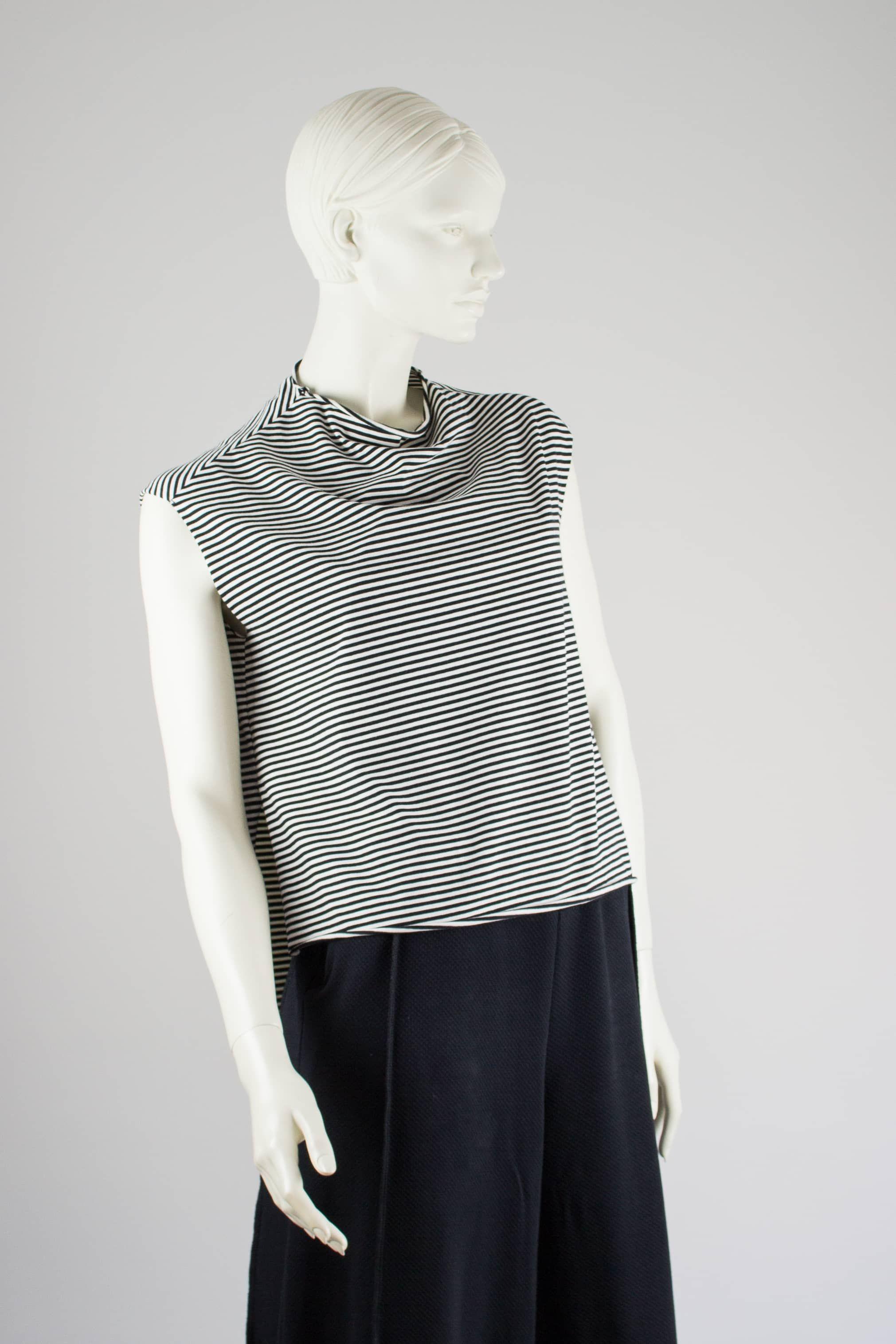 Levke Shirt