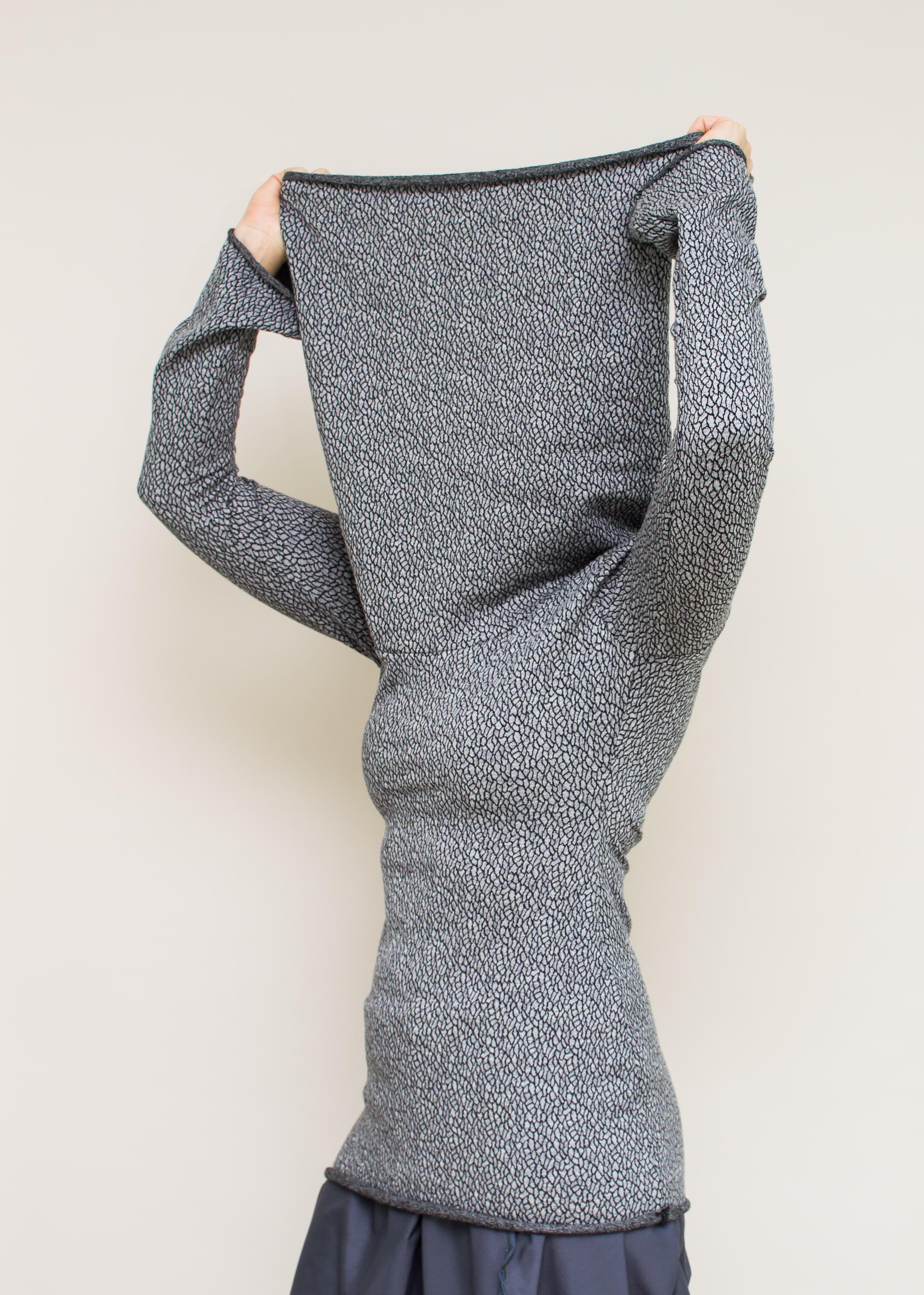 Hopa Pullover