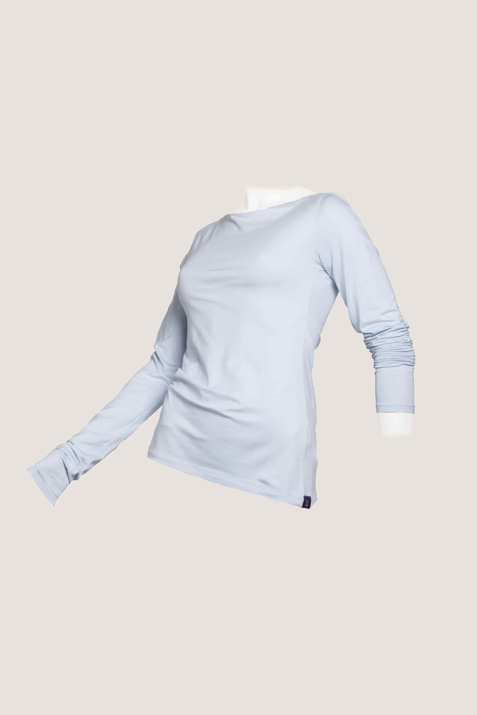 Jaro Shirt Fundus